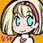 大和田秀樹 Twitter