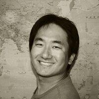 Hwahyeon Ryu (류화현)   Social Profile