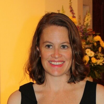 Amalie Flynn | Social Profile