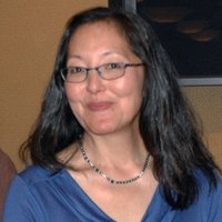 Lucy Kawate | Social Profile