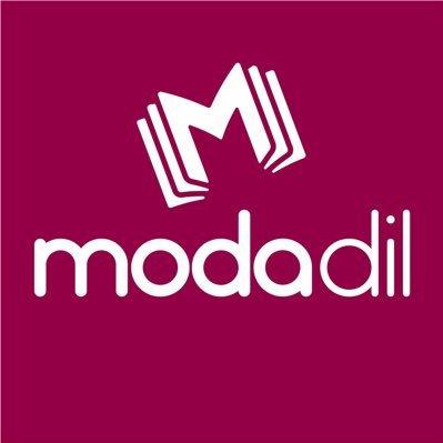 MODA DİL Akademisi