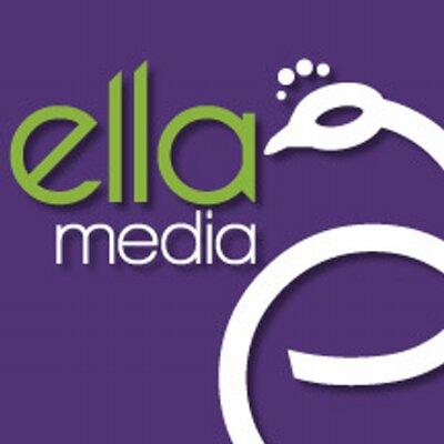 Ella Media | Social Profile