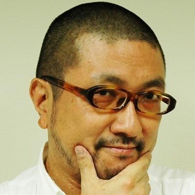 藤巻幸夫 Social Profile