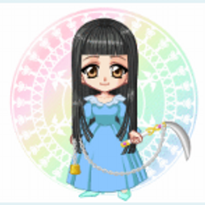 ぬるぽ@おそらくアカウント移行 | Social Profile