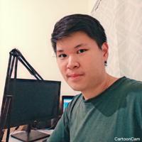 @ChangThakuro