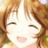 The profile image of perupi_makino