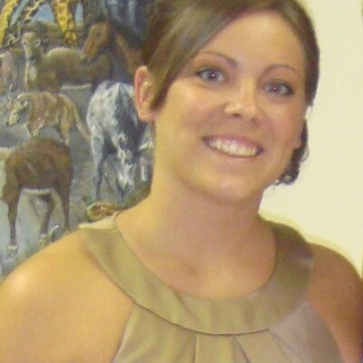 Julia Pitman | Social Profile