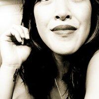 Kim Le | Social Profile