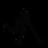 The profile image of IceHockeySense