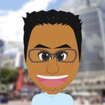 K松 | Social Profile