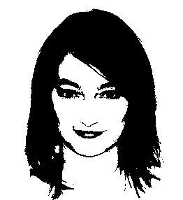 Barbora Rácová