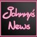 ジャニーズ ニュース (@_JohnnysNews_)