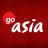 Go Asia