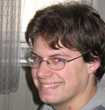 Lukas Bajer