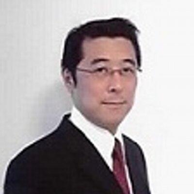 松山ノブヒコ | Social Profile