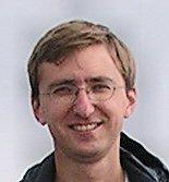 Radek Kuttelwascher