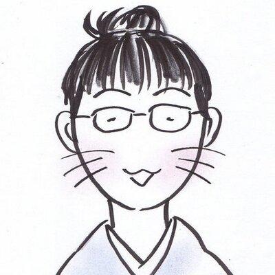 近藤ようこ | Social Profile