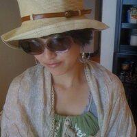 Madoka Tachikawa | Social Profile