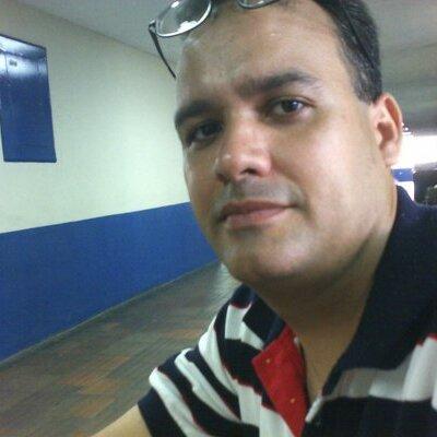 Rafael José | Social Profile
