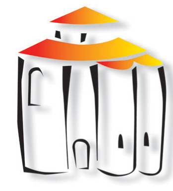 eZadar Social Profile