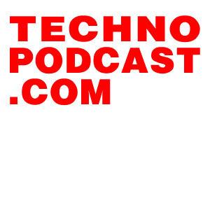 Techno Podcast Blog Social Profile