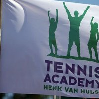 tennisvanhulst