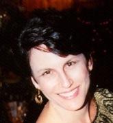 Dr. Barbara Lavi Social Profile