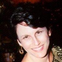 Dr. Barbara Lavi | Social Profile