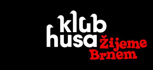 Husa klub