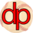 Dp logo1 normal