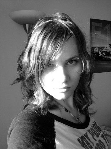 Lenka Miklošová