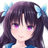 The profile image of KoseiR18