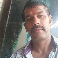 @SureshNagda15