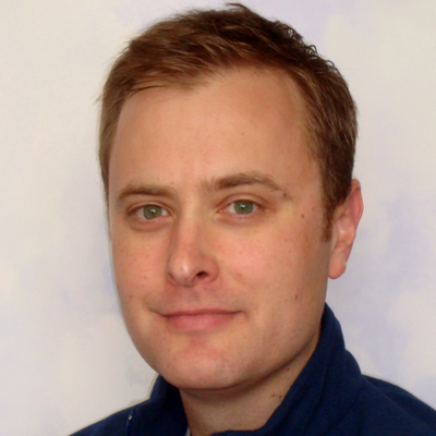 Michael D. Healy | Social Profile