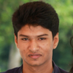 sohag alamin's Twitter Profile Picture