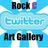@RockCArtGallery