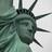 @Lady_Liberty