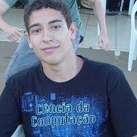 Renan Rissá | Social Profile