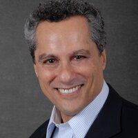 Joseph Olewitz | Social Profile