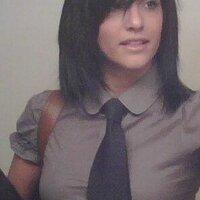 Yasmin E   Social Profile