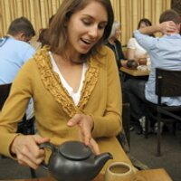 Alexa Newman | Social Profile