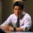 Agent Woo (seen Endgame)