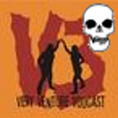 Very Venture Vodcast | Social Profile