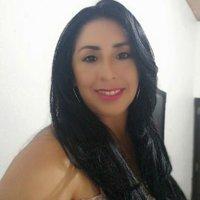 @Mariaenelia2