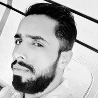 @HiteshBambhan19