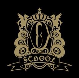 O School Ltd Social Profile
