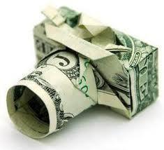 Profit In Photos Social Profile