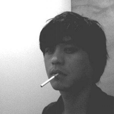 kangseungmin   Social Profile