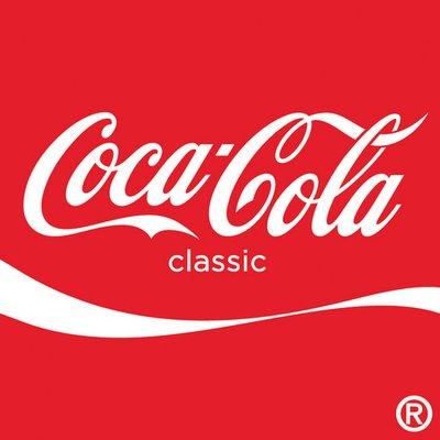 Coca Cola NZ