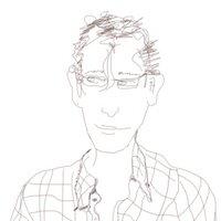 Joshua erickson | Social Profile